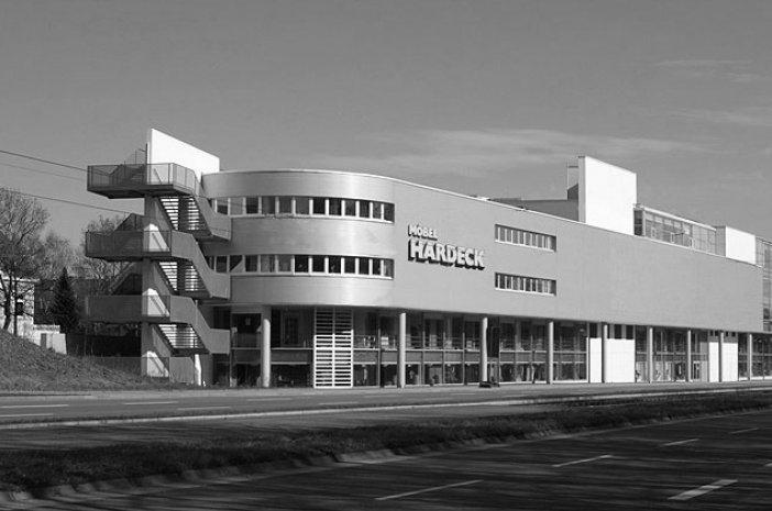Möbel Hardeck Bochum Elektro Gartmann